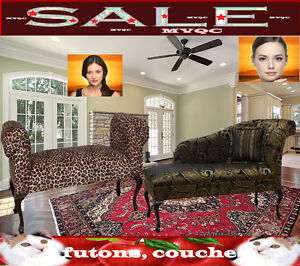fabric divans, stools & dining benches, lounge sofas, ottomans,