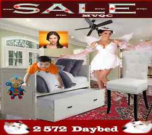 daybed futon, couches, futons, lounge arm chair furniture, 572WT