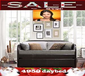 traditional fabric daybed futons, sofa beds, couches, 4950,