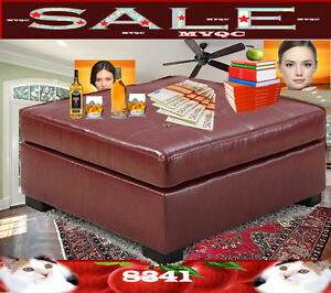 modern comfort futons, couches, new lounge furniture, mvqc, 8341