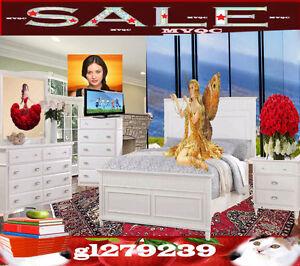 kids & children bedroom sets, site end tables, dresser, gl2792