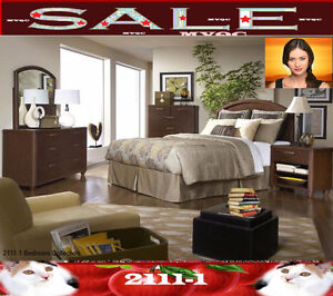 traditional bedroom sets beds, mattresses, box spring, 21111