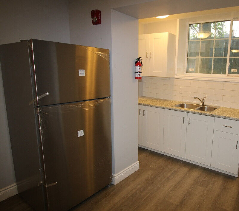 Brand New Studio Apartment For Rent In Owen Sound For Rent Homesforrent Net