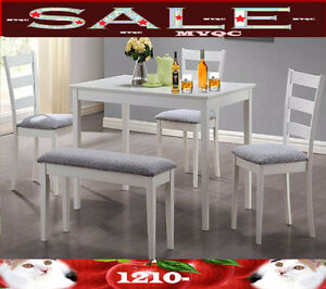 kitchen & dinette room sets, armchairs, tables, hatches, 1210,