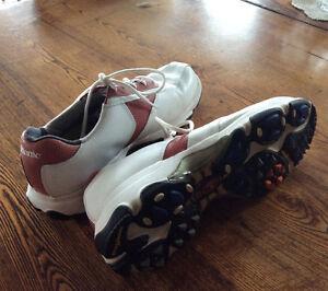 Chaussures de golf pour femmes
