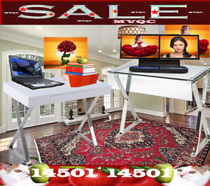 space saving dining  tables,  rattan dining sets tables, 14501