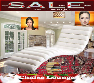 Lounge arm chaise, Living room futons, office couches, ottomans
