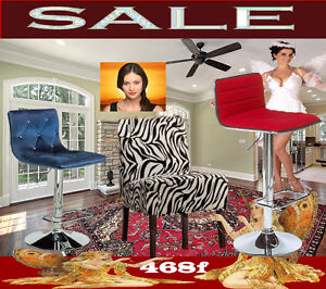 fabric chairs, living room tv chairs, wing arm chairs, 468F,