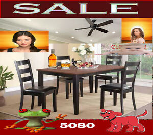 maple dining  room sets for 8, rattan cube dinette tables, 5080