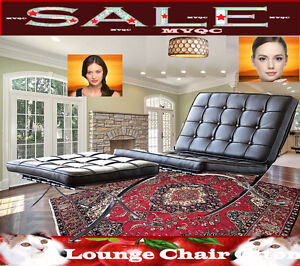 Lounge Chair Ottoman, modern comfort futons, couches, ottomans