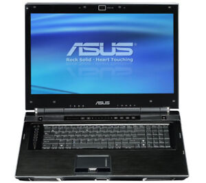 "Solid ASUS   Gaming Laptop  18.4 ""  FullHD  12GB RAM $880 OBO"