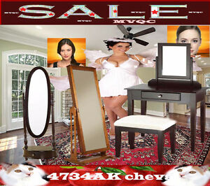 wall cheval mirrors, tv vanity mirror, Jewelry cabinet, 4734AK,