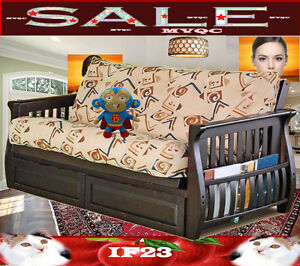 living room furniture set, high quality couches, ottomans, IF231