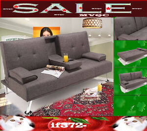 futons, Loveseats, sofas lounge chairs, ottomans, mvqc, if372,