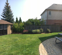⭐️ Affordable Lawn & Property Care ⭐️