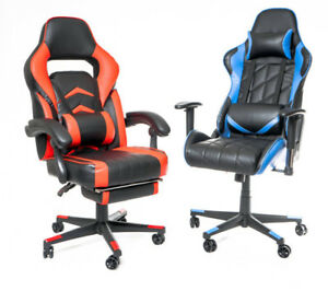 Brand New Gaming Chair