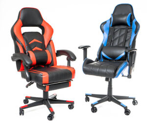 Chaise de gamer / Gaming chair