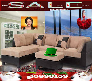 modern leather L shape sofas, arm chairs, recliner sofas,gl66931