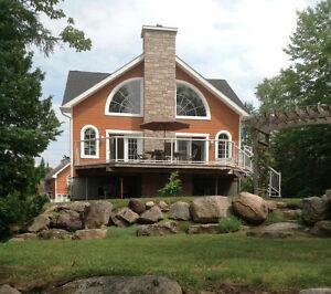 Maison à vendre Québec City Québec image 1