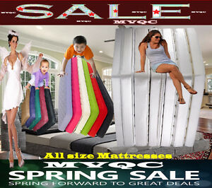 new mattresses, full packages silver upholstered youth beds sets