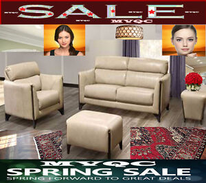 recliners sectional corner sofas, armchairs, Love seats, chairs