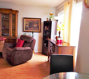 Why rent if you can own a condo for $1200 per month Edmonton Edmonton Area image 4
