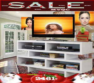 tv stand and entertainment centers, media console & cabinet,2461