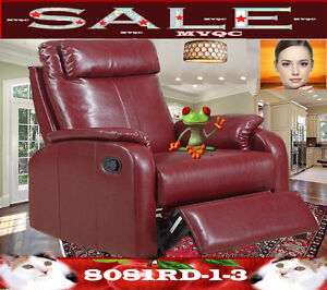 dining room chairs, office recliner chairs, fabric chairs, 8081