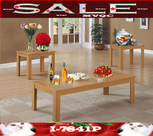storage coffee & side tables, sofa & end side tables, I-7841P