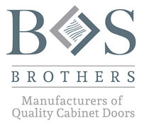 Production Employee - Wood Manufacturing