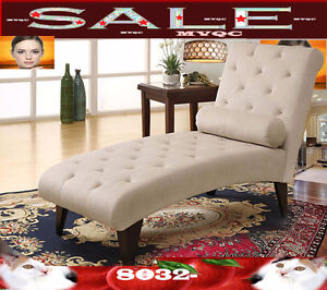modern storage comfort futons, couches, sofas beds, mvqc, 8032,