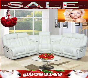 living room klaussner furniture sets, sofas, loveseats, gl658314
