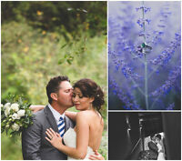 Stunning Wedding Photography   Special Discount