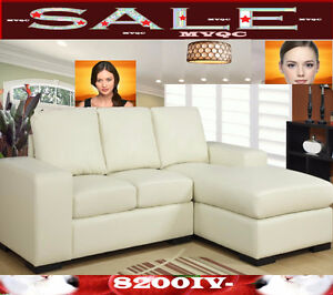 sectional living room furniture sets, loveseats, chaise, 8200IV