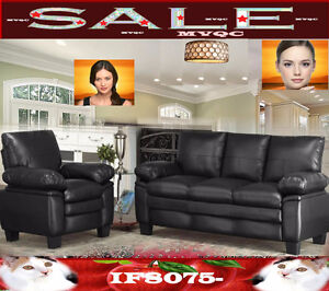 modern reclining sectional living room furniture sets, IF8075