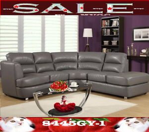 recliner selection sofas, love seats, arm chairs, stools, 8445GY