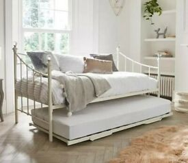 New Ruby Day Bed only