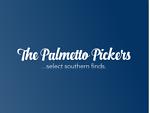 thepalmettopickers