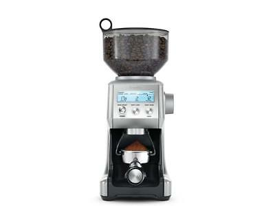 Breville Smart Grinder Pro - Coffee Bean Grinder (BCG820BSSXL) NEW!