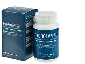 Probolan-50-MUSKELAUFBAU-60-Kapseln