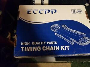 Brand New! Timing Chain Kit for Toyota Rav 4/Avalon Lexus