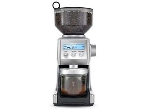 Breville BCG800XL Coffee Bean Espresso Conical Burr Smart Grinder BRAND NEW!