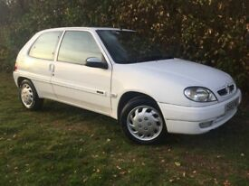 DIESEL - LOW MILES - CHEAP INSURANCE - SUPERB FUEL ECONOMY