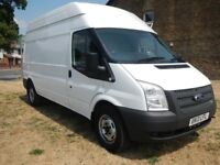 Waste Clearance & Removals