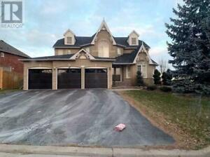 1 CATHERWOOD LANE Clarington, Ontario