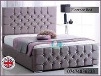 Florida bed on sale CWk