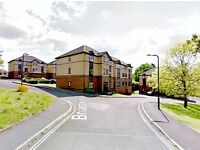 FAMILY 2 BED FLAT - BRIARSWOOD SOUTHAMPTON - £795!