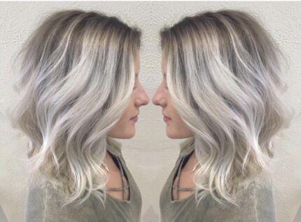 Hair By Suna Mobile Hairdresser