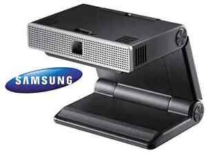 bhp samsung tv camera