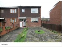 3 bed end terrace house for sale £325,000, 6 Abberton Walk, Rainham RM137XA